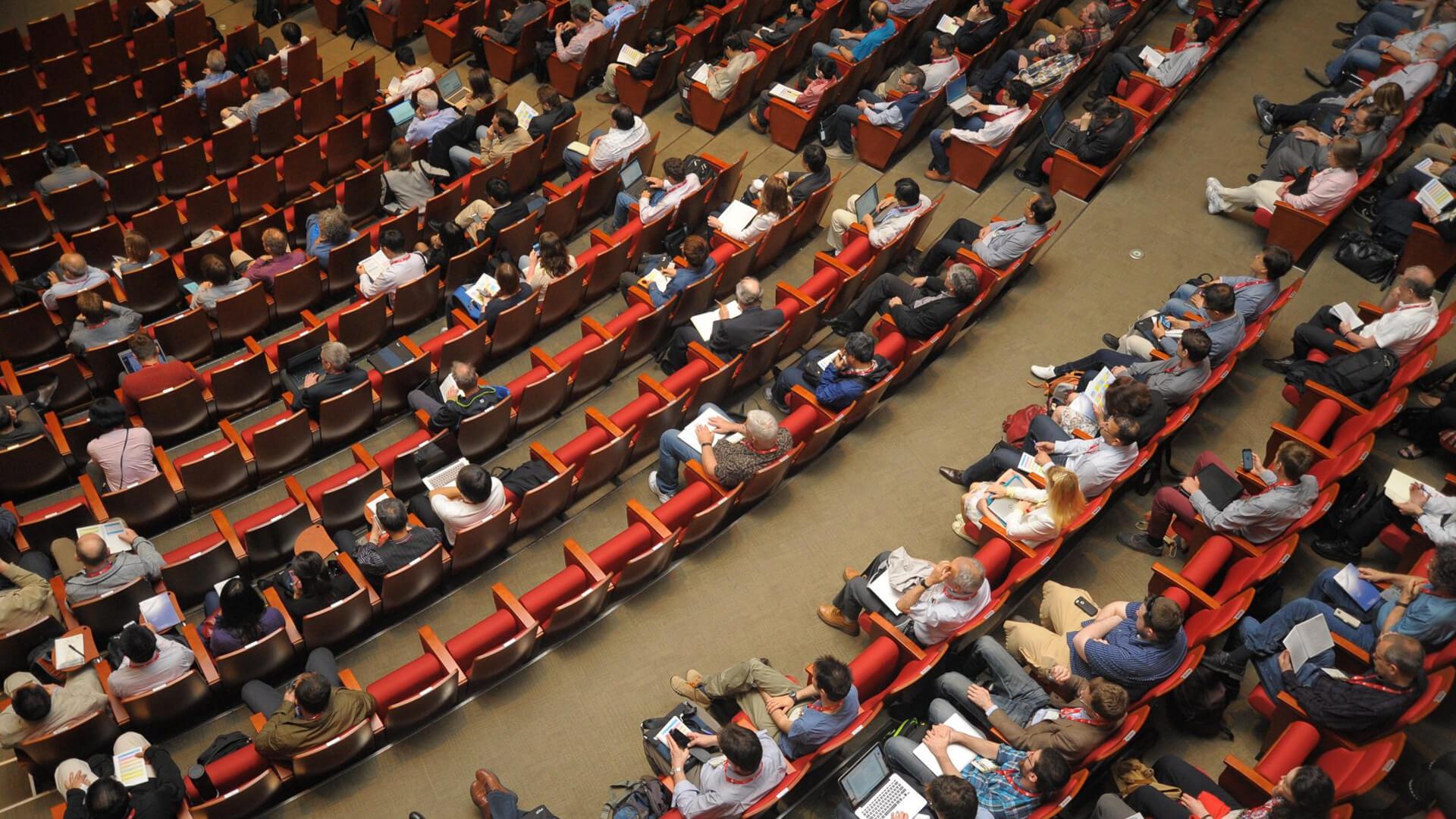 ph-cs-conference-001