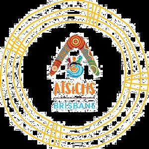 ATSiCHS Logo