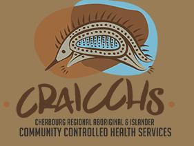CRAICCHS Logo